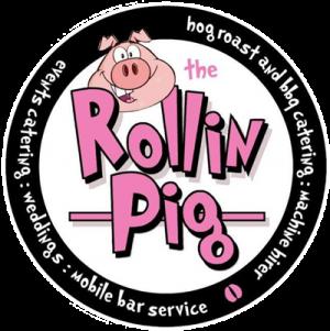 The Rollin Pig BBQ & Street Food Johnstone Renfrewshire