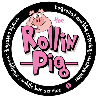 The Rollin Pig