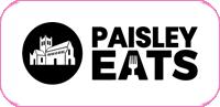 Paisley Eats